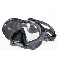 Maska do nurkowania Tabaro / Gwarancja 24m (5907640836264)