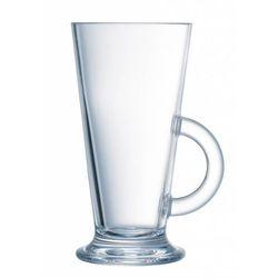 Arcoroc Szklanka latino | 420ml