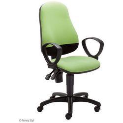 Nowy Styl krzesło obrotowe GROOVE