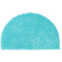 Grund dywanik łazienkowy lex, niebieski, 50x80 cm (8590507347392)