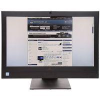 Dell OptiPlex 3240 N015O3240AIO - Intel Core i5 6500 / 21,5'' Full HD / 8 GB / 500 GB / Intel HD Graph