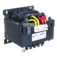 Transformator 1-fazowy TMM 630VA 220/110V 16245-9990 BREVE