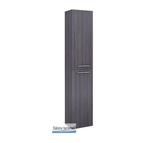 Słupek 30 Jump nugat Elita (165374) - produkt z kategorii- regały łazienkowe