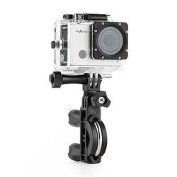 Inovalley CAM-23 Kamera sportowa WiFi Full HD HDMI Akumulator Podwodna Pilot