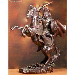 Aleksander wielki na koniu, marki Veronese