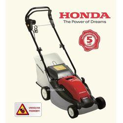 HRE 370 A2 kosiarka producenta Honda