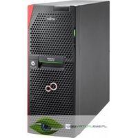 TX1330M3 E3-1220v6 1x8GB 2x1TB DVD 1Y VFY:T1333SC040IN (4057185856331)
