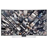 TV LED Samsung UE55HU8500