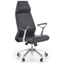 Fotel gabinetowy Inspiro, 91272