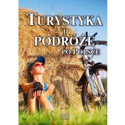 Turystyka i podróże po Polsce (kategoria: Albumy)