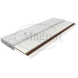 Materac piankowy ariel 90x200 marki Magnat - producent mebli drewnianych i materacy