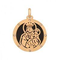 Zawieszka złota pr. 585 - 35029 (5900025350294)
