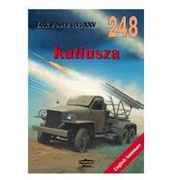 KATIUSZA MILITARIA 248