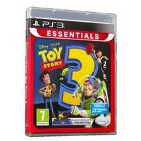 Toy Story 3 PS3 - CDP.pl