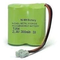Bateria akumulator P202 2/3AA 2,4V Panasonic (5901436720102)