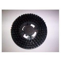 Nakładka HOOVER Z17 Czarny - produkt z kategorii- Pozostały sprzęt AGD