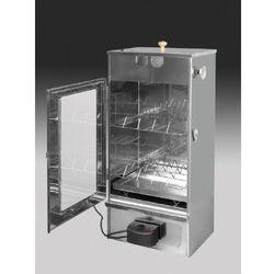 Wędzarnia i grill PROFITON Multi ze sklepu GrillCenter.com.pl