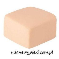 Masa cukrowa lukier plastyczny - cielista 1 kg wyprodukowany przez Hokus