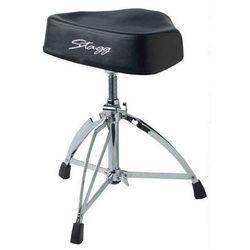 Stagg DT 220 RM - stołek perkusyjny