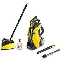 Karcher K7 Full Control Home
