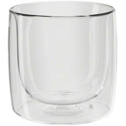 - sorrento bar zestaw dwóch szklanek do whisky marki Zwilling