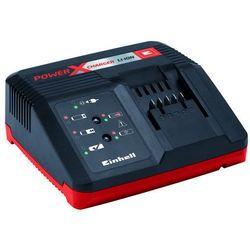 Einhell Ładowarka Power-X-Change 18 V - 30 minutowa z kategorii Ładowarki i akumulatory