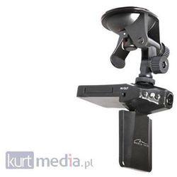 Rejestrator Media-Tech MT4044