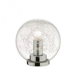 Mapa max tl1 d20  lampa włoska biurkowa nocna 45139 marki Ideal lux