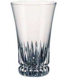 - grand royal szklanka wysoka marki Villeroy & boch