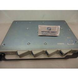 Cisco ESR-4OC3ATM-SM (REF) - sprawdź w wybranym sklepie