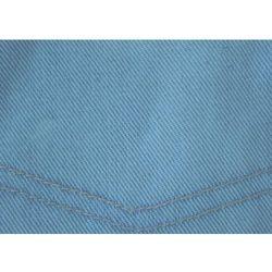 Wally - piękno dekoracji Tablica suchościeralna 158 jeans