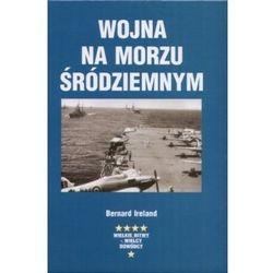Wojna na Morzu Śródziemnym (kategoria: Historia)