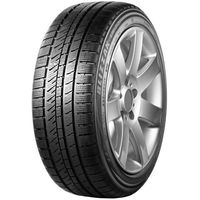 Bridgestone BLIZZAK LM-30 195/60 R15 88 H