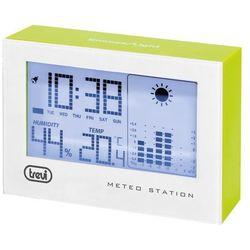 Stacja pogody Trevi ME3103 - Zielony (8011000016436)