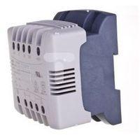 Transformator sterowniczy bezpieczeństwa 40VA 230-400/12-24V 044221 LEGRAND