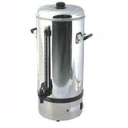Zaparzacz do kawy ZDK-15