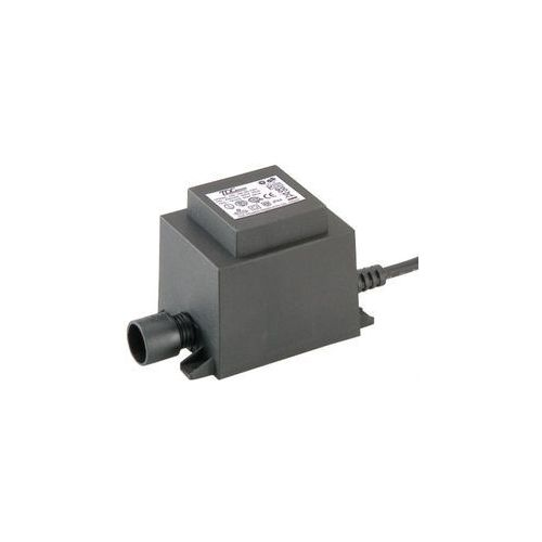 Transformator 60W IP44 6011011 POLNED