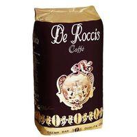 De Roccis Qualita Oro 1 kg