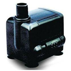Aqua nova pompa do oczka wodnego np-400 - darmowa dostawa od 95 zł!