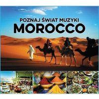 Poznaj Świat Muzyki - Morocco