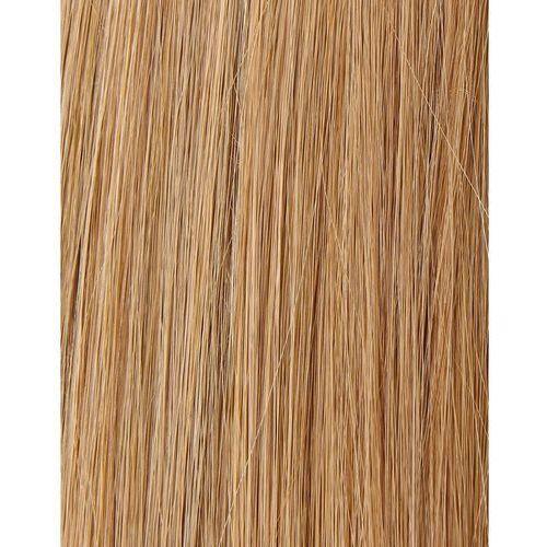 Beauty Works 100% Remy Colour Swatch Hair Extension - Tanned Blonde 10/14/16 oferta ze sklepu Look Fantastic International