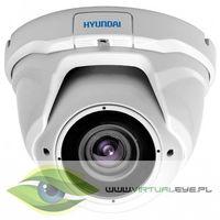 Hyundai Kamera hd-cvi hyu-57
