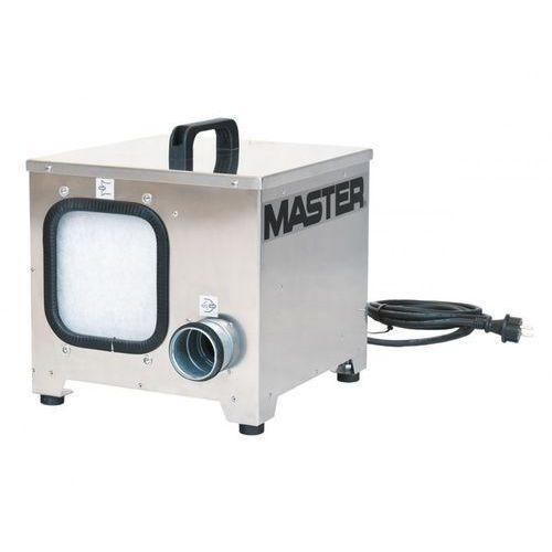 Osuszacz powietrza DHA 160 z kategorii Osuszacze powietrza