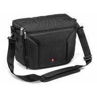 Manfrotto Torba Pro Bag 40, naramienna, czarna
