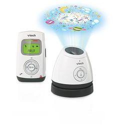 Vtech Niania elektroniczna audio  bm2200