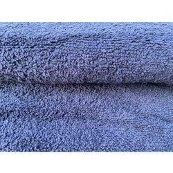 Slevo Ręcznik hotelowy granat 50x100 cm 100% bawełna 500 gr/m2