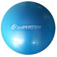 top ball 75 cm - in 3911-3 - piłka fitness, niebieska - niebieski marki Insportline