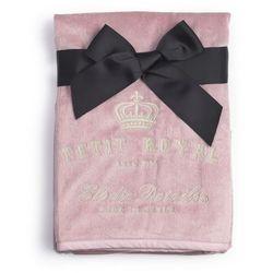 Elodie details - kocyk polarowy petit royal pink