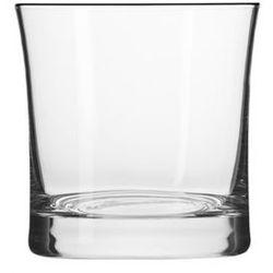 Krosno professional gema szklanki do whisky 250 ml 6 sztuk
