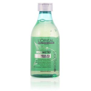 Loreal volumetry szampon 250 ml (3474630527119)